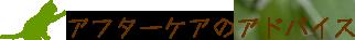 横浜市青葉台駅から徒歩5分のネイルサロン lino nail(リノ ネイル)