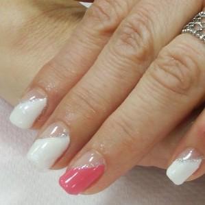 white&pink close